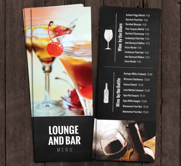 bar_and_lounge_drink_menu