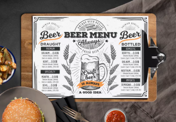 beer_menu_template