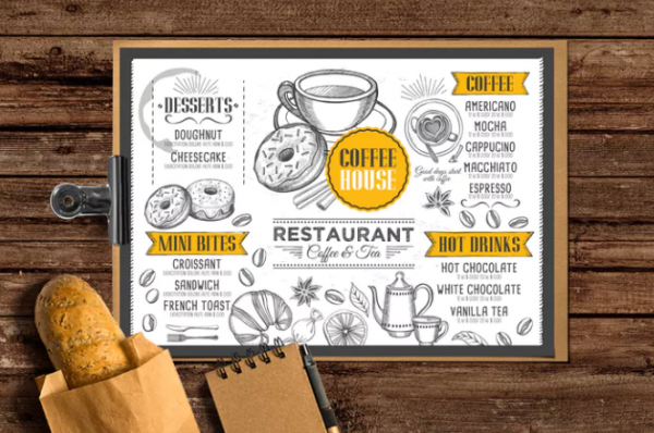 a4_coffee_menu_brochure_template