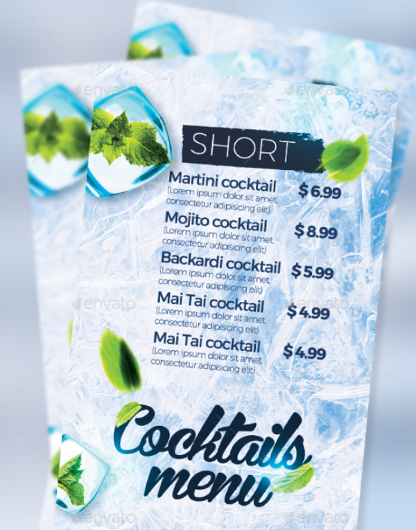 cocktail_drinks_menu