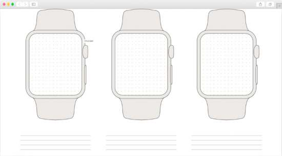 free_apple_watch_wireframe_template_printable