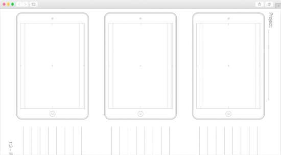 ipad_air_sketching_templates