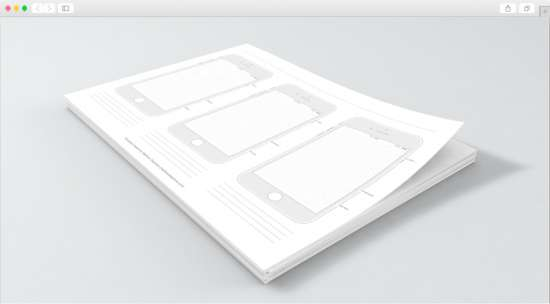 free_printable_iphone_7_templates_ios_10