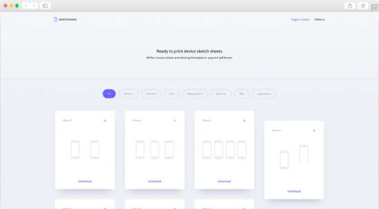 sketchsheets_printable_device_sketch_sheet_templates_for_ui_ux_designers