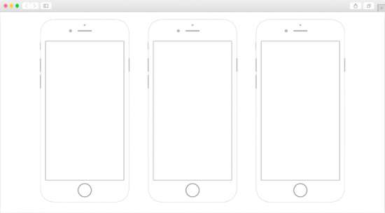 iphone_6_printable_wireframes