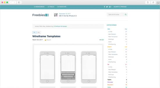 freebiesui_ios_android_ipad_app_or_website_wireframe_templates