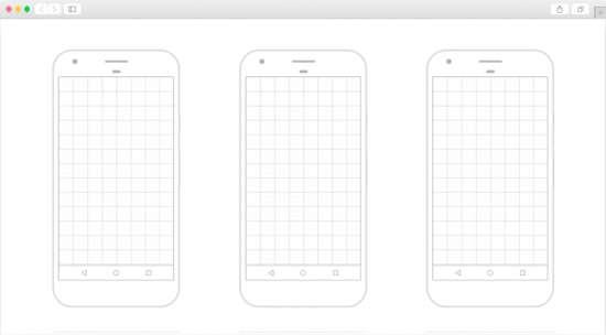 free_printable_google_pixel_template