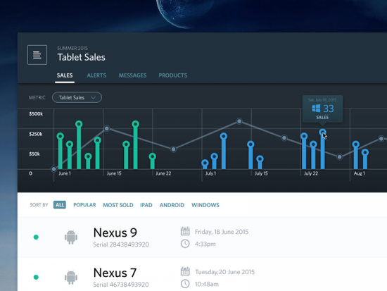 sales_dashboard_ui_psd