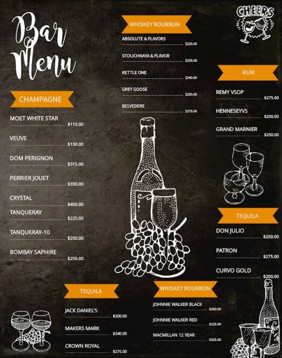 wall_bar_menu