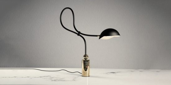 3d_model_curved_neck_table_lamp_skp_c4d_max_obj_fbx