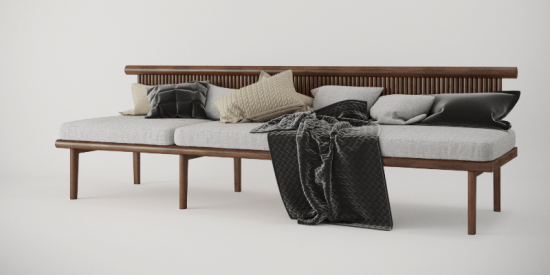 3d_sofa_model_with_corona_render