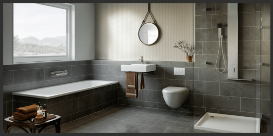 hq_bathroom_scene_render_3ds_max_psd