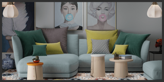 living_room_furniture_interior_scene_3ds_vray