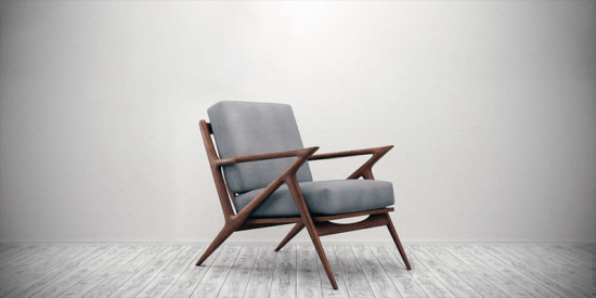 soto_chair_3d_model_blender3d