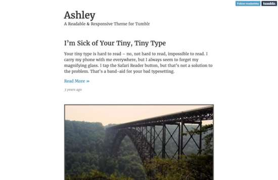 ashley_free_tumblr_theme