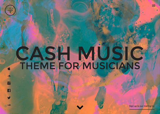 cash_music