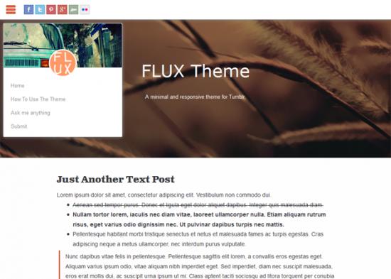 flux_theme