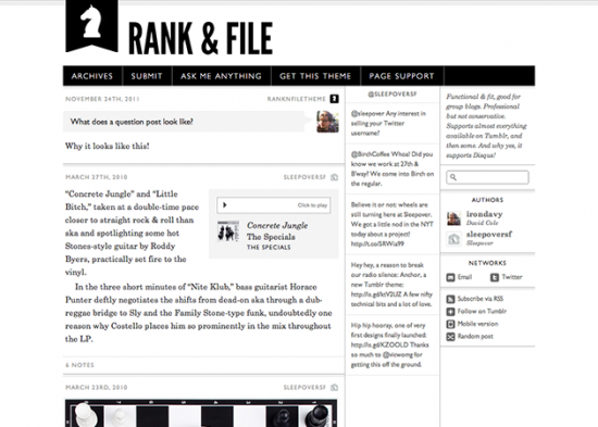 rank_and_file