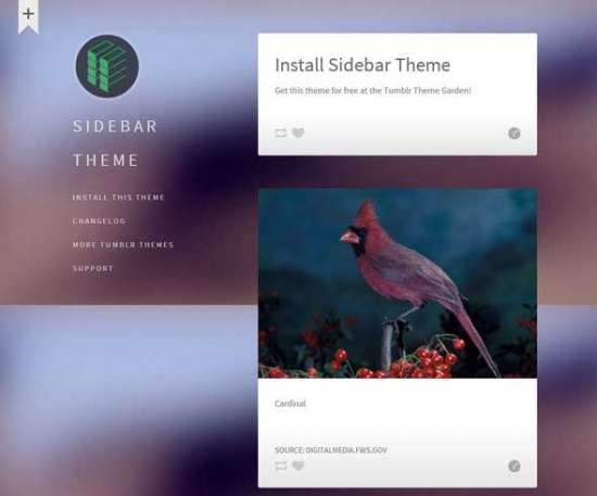 sidebar_free_tumblr_theme