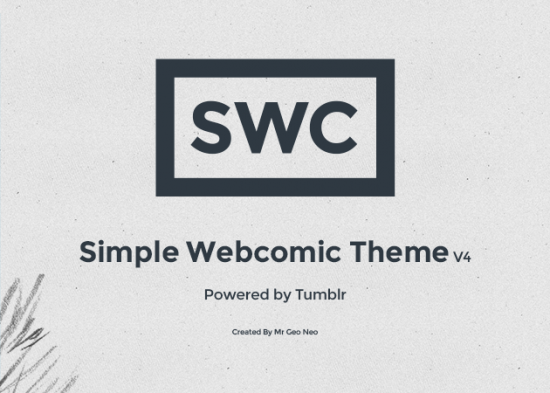 simple_webcomic_theme
