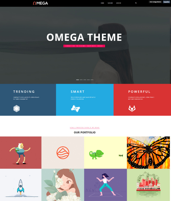omega_creative_multi_purpose_tumblr_theme