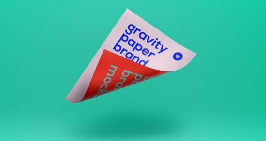 gravity_psd_paper_mockup