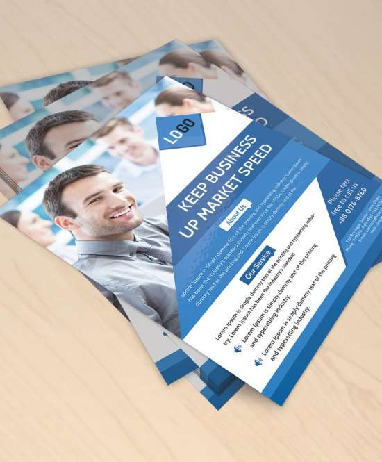business_flyer_mockup_design