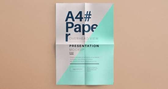 psd_paper_mockup_design