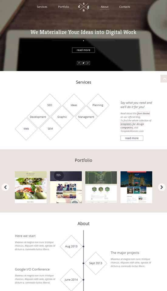 agency_free_html5_single_page_template
