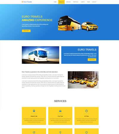 euro_html5_travel_agency_website_template