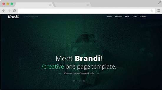 brandi_free_one_page_bootstrap_template