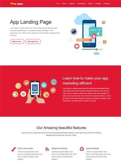 fine_best_app_landing_page_free_web_template