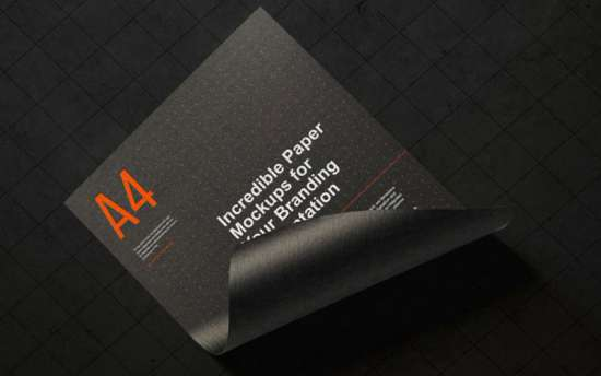 a4_paper_branding_mockup_for_flyers_letter_head