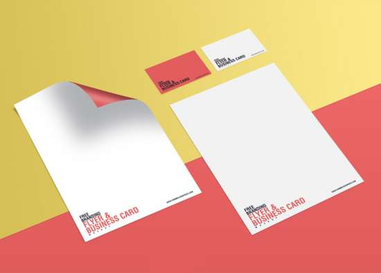 classy_style_branding_psd_flyer_mockup