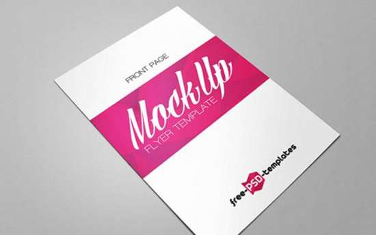 flyer_mockup_bundle