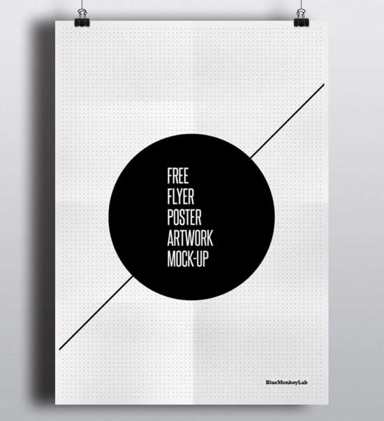 flyer_poster_mock_up