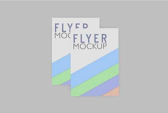 flyer_poster_mockup