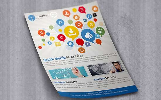 psd_colourful_flyer_mockup