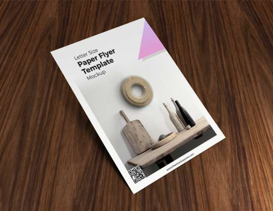 psd_flyer_mockup_on_wooden_floor