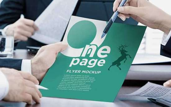 psd_one_page_flyer_mockup