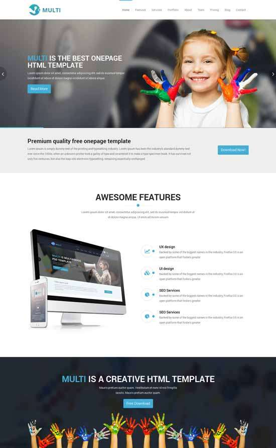 multi_free_responsive_onepage_html_template