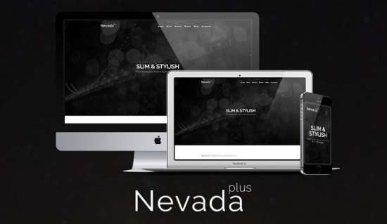 nevada_plus_free_one_page_bootstrap_template