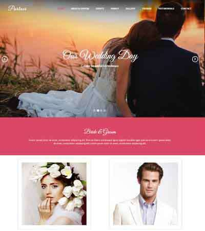 partner_wedding_html_bootstrap_web_template