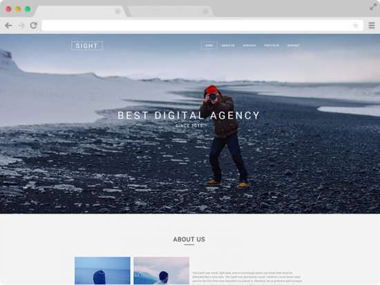 sight_lite_free_one_page_bootstrap_template