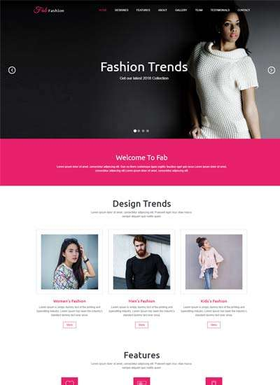 fab_fashion_responsive_html5_web_template