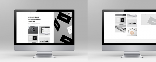 thomsoon_responsive_portfolio
