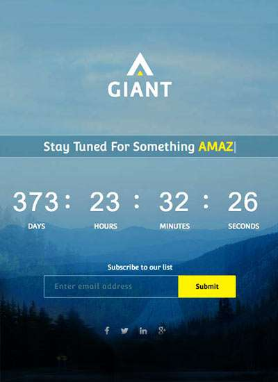 giant_free_coming_soon_html_website_template