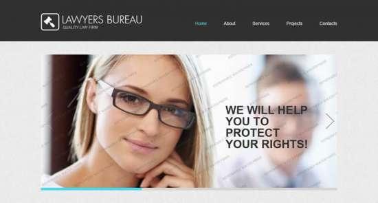 lawyers_bureau