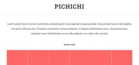 pichichi