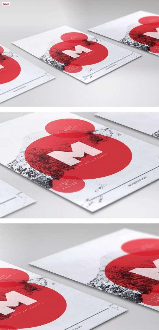 flyer_poster_psd_mockup_02